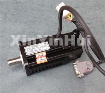 Nsk servo motor repair mavilor servo motor repair for Siemens servo motor repair