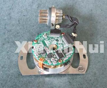 Yaskawa Encoder Repair Encoder Repair Sanyo Mitsubishi