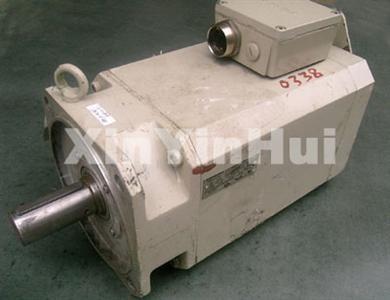 Zhuhai xinyinhui electric technic co ltd servo motor for Siemens servo motor repair