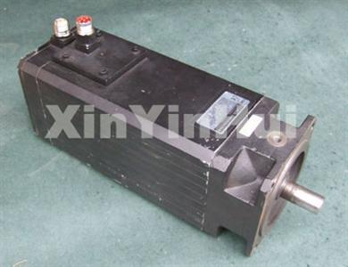 Zhuhai Xinyinhui Electric Technic Co Ltd Servo Motor